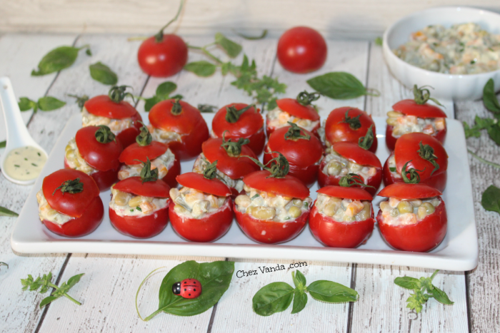 tomates -farcies-macedoine-ww