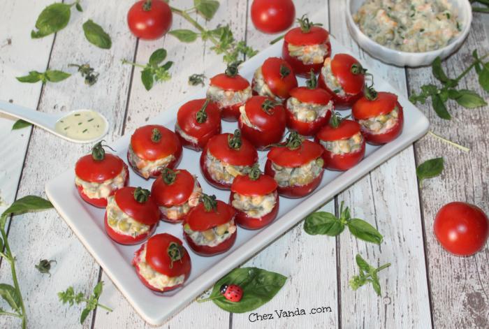 tomates -farcies-macedoine-recette-ww