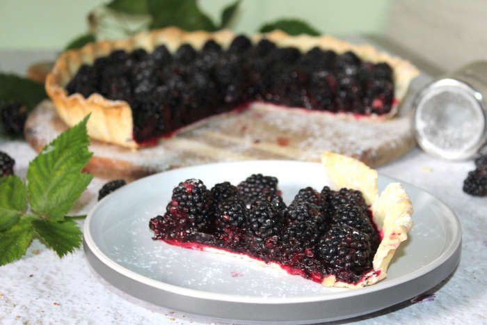 tarte-mure-coulis-cassis-recette-ww