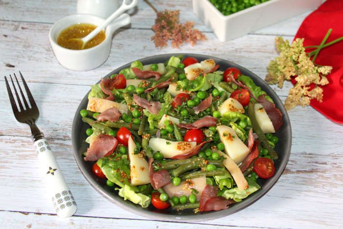 salade_composée-pomme-terre-haricots-bacon