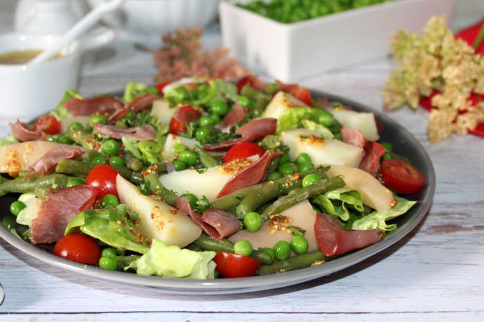 salade-pomme-terre-haricots-bacon-recette-ww