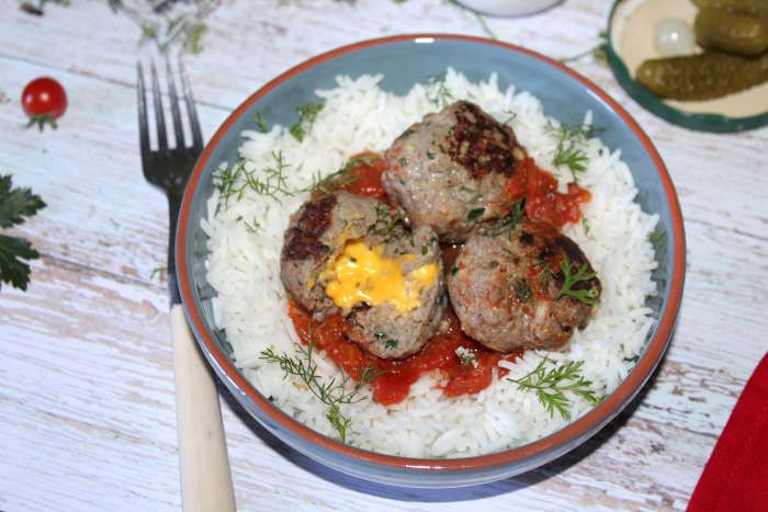 plat-ww-boeuf-boulettes-fromage