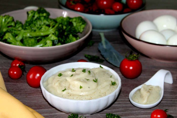 recette-mayonnaise-sans-oeuf