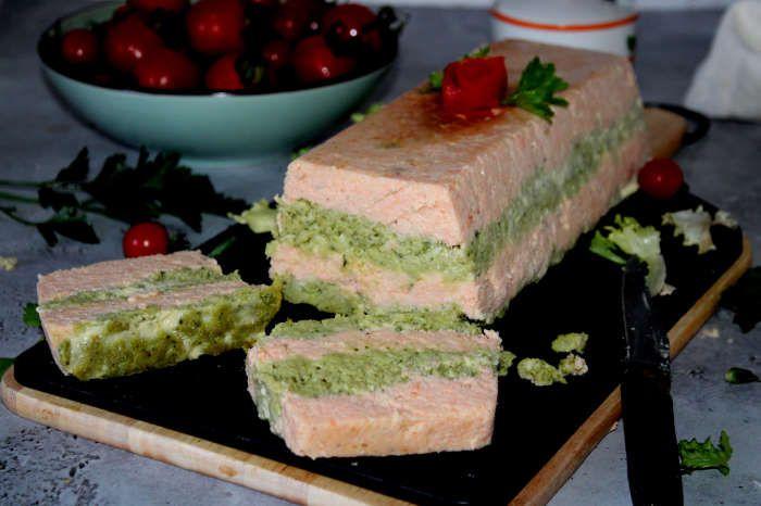 terrine-saumon-colin-recette-ww