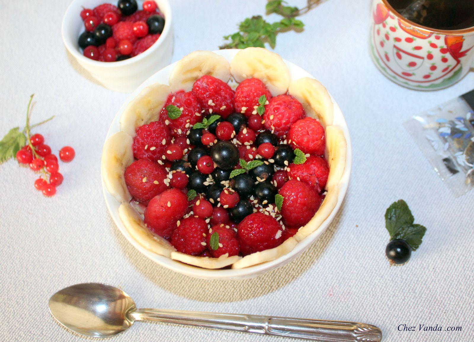 pudding-cake-avoine