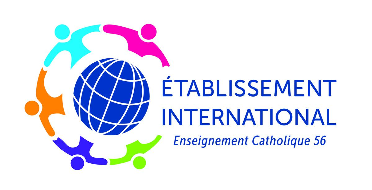 label établissement international
