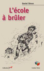 Collection Je chez Couleur livres éditions, dix ans!