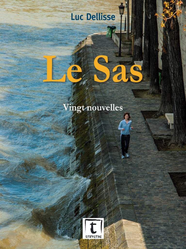 Les Editions Traverse et La Taupîne à Mon's livre les 16 et 17 novembre...