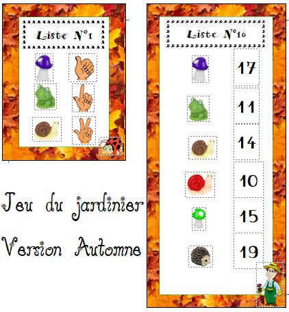Calendrier Classe De Laurene.Nouveau Calendrier 2019 2020 Pour La Classe Mes Tresses