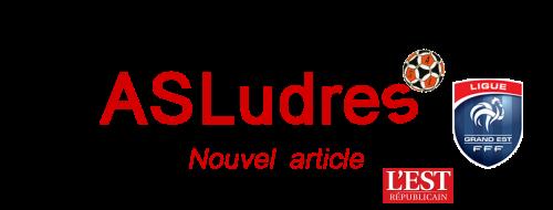 Presse : Girancourt - Ludres