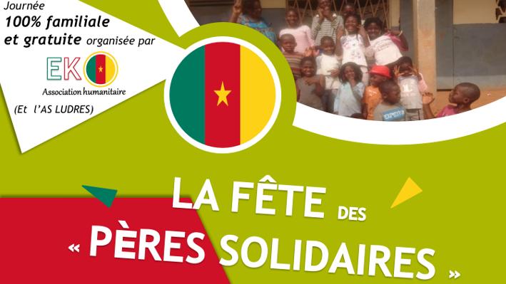 17/06/2018 - Association humanitaire EKO à Ludres - Bilan