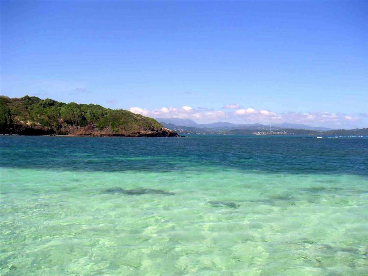 Le François (Martinique)
