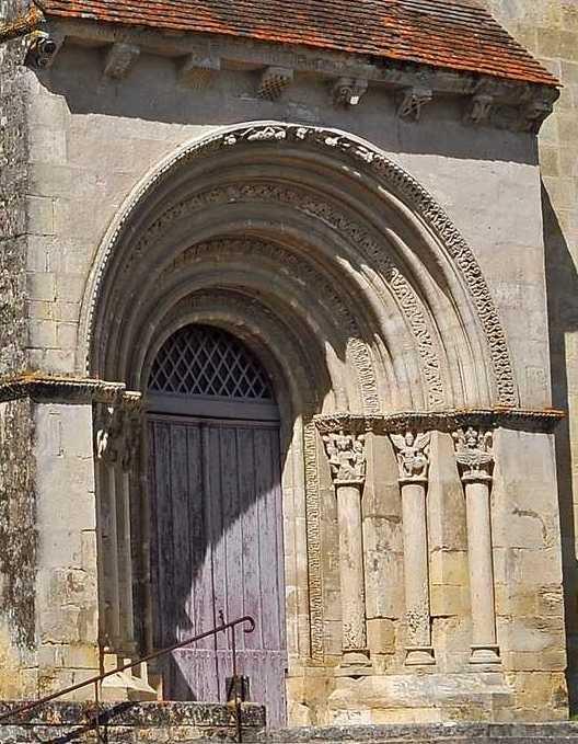 Photos de Jacky (L'entre deux mers en Gironde-2ème partie)