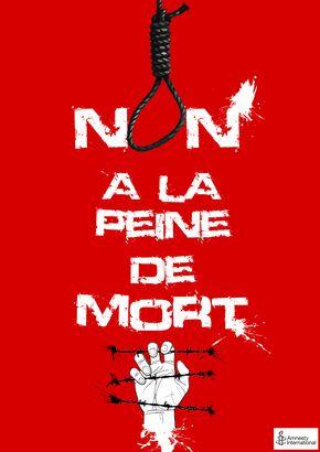 NON à la BARBARIE !