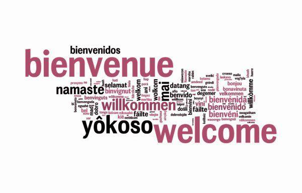 ★  Bienvenue à Toutes et à Tous !