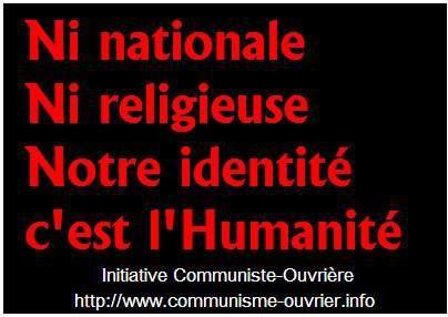 ★ La révolution française aux origines du nationalisme