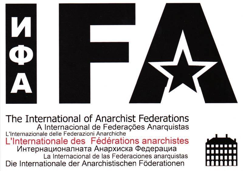 ★ Capitalisme, patriotisme et fédéralisme libertaire
