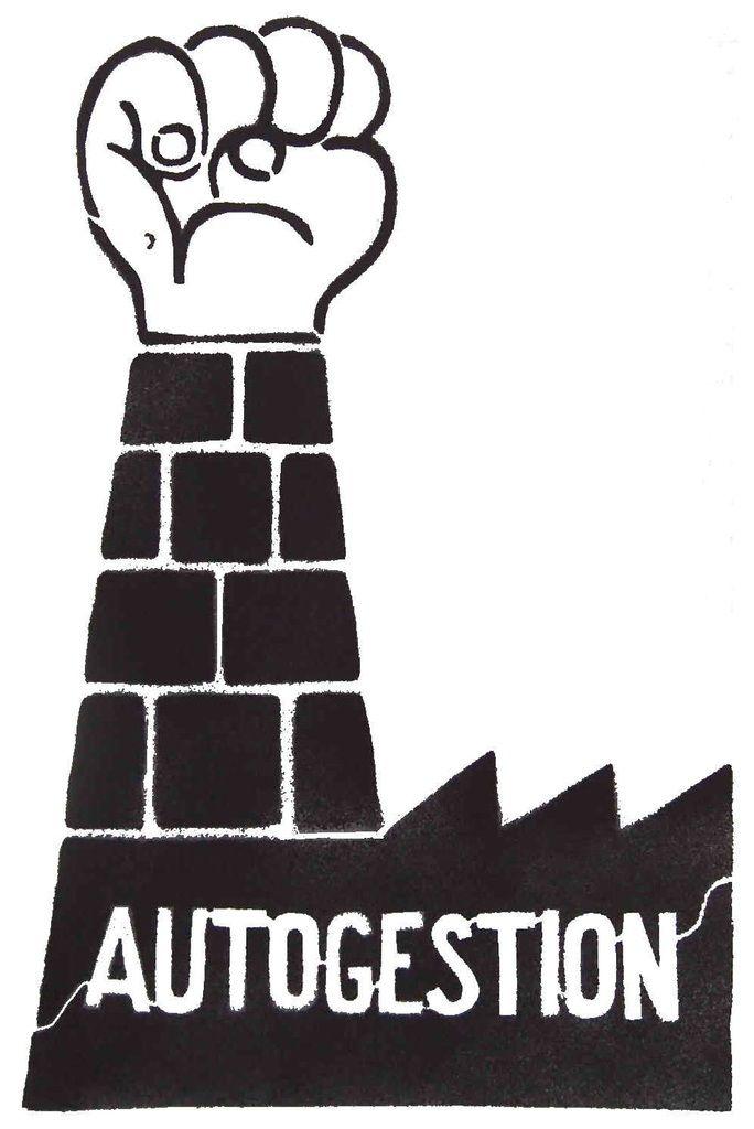 [Autogestion en pratique – Grecs épatants] La démocratie comme patron #DATAGUEULE 79