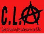 ★ Joseph Déjacque : Autour de la question révolutionnaire