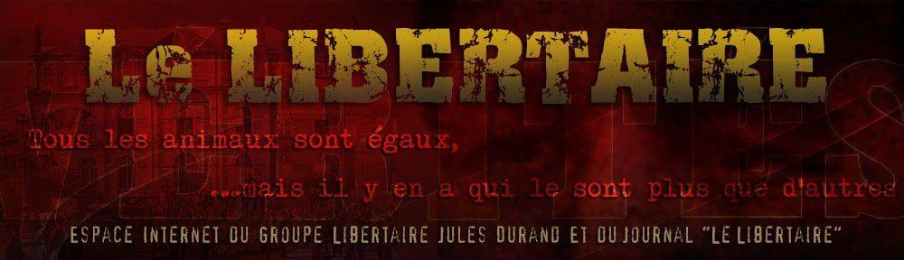 ★ Humanisme libertaire