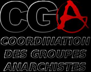 ★  Pourquoi les Anarchistes n'iront pas voter…
