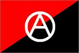 Anarcho-communisme