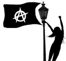 Anarchisme