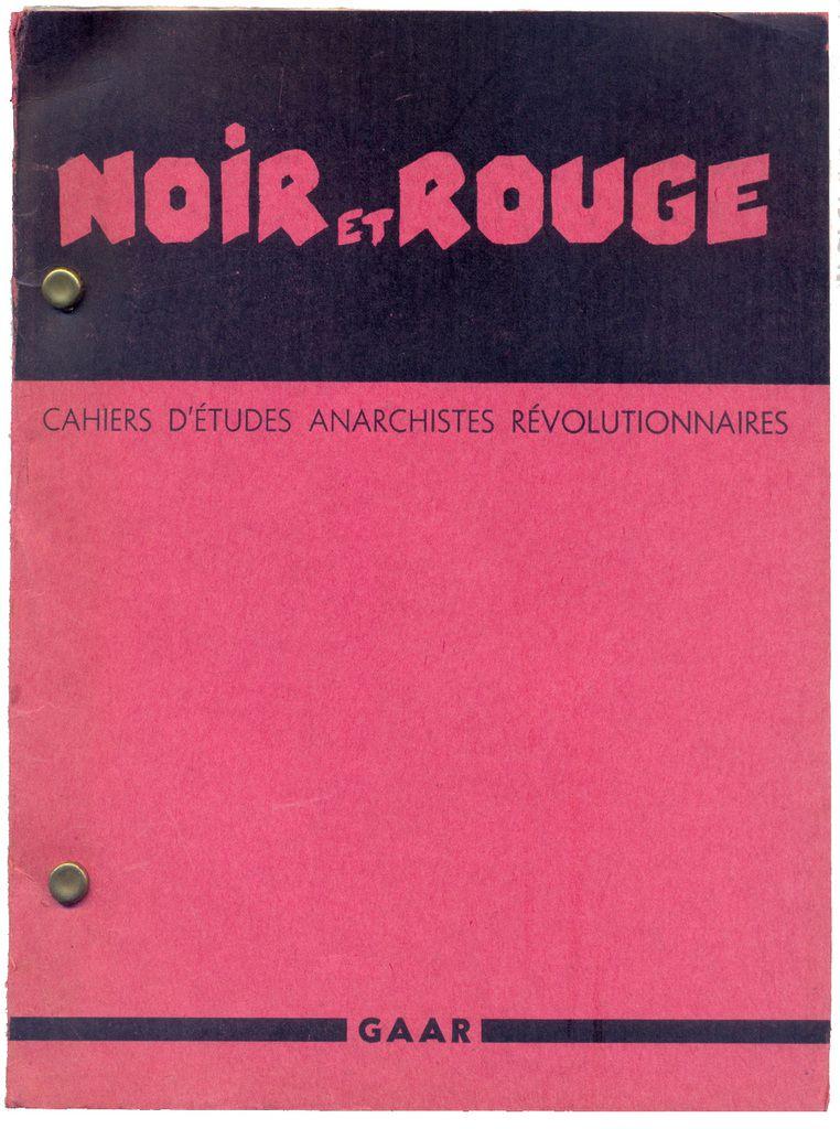 ★ Pour un anticléricalisme révolutionnaire
