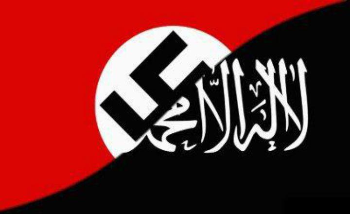 Fascisme religieux