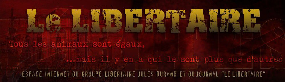 ★ Communisme libertaire et anarchisme individualiste