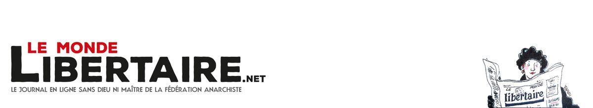 ★ « OK GOOGLE… RACONTE-MOI UNE BLAGUE »