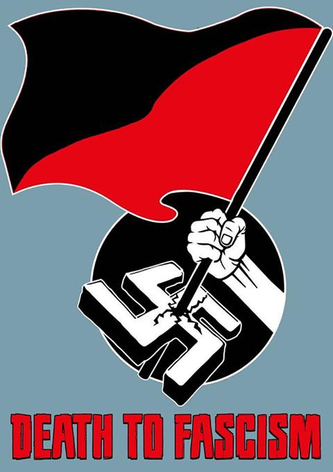antifascisme