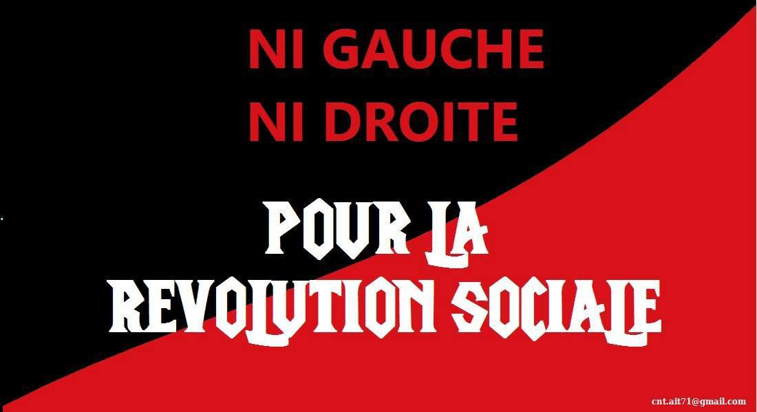 Anarchisme libertaire