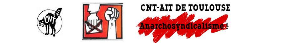 ★ Agro-écologie et Écologisme : Anti-productivisme ou Anti-capitalisme ?