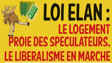 Loi Elan Anarchie
