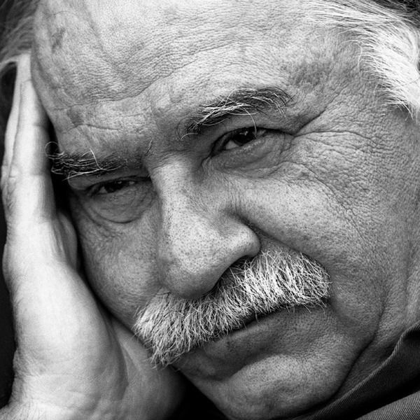 Murray_Bookchin