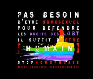 homophobie  anarchisme