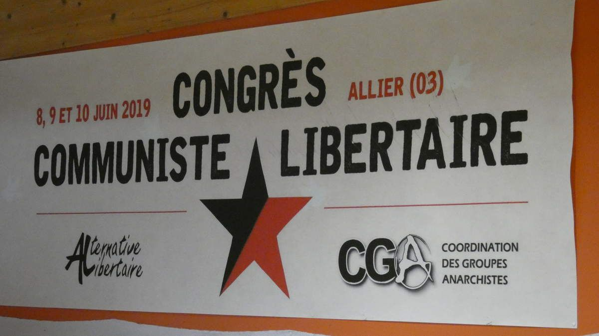 Union_Communiste_Libertaire Anarchisme