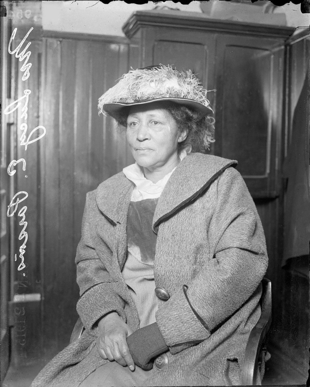Lucy_Parsons anarchisme