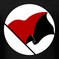 Communisme_libertaire anarchisme