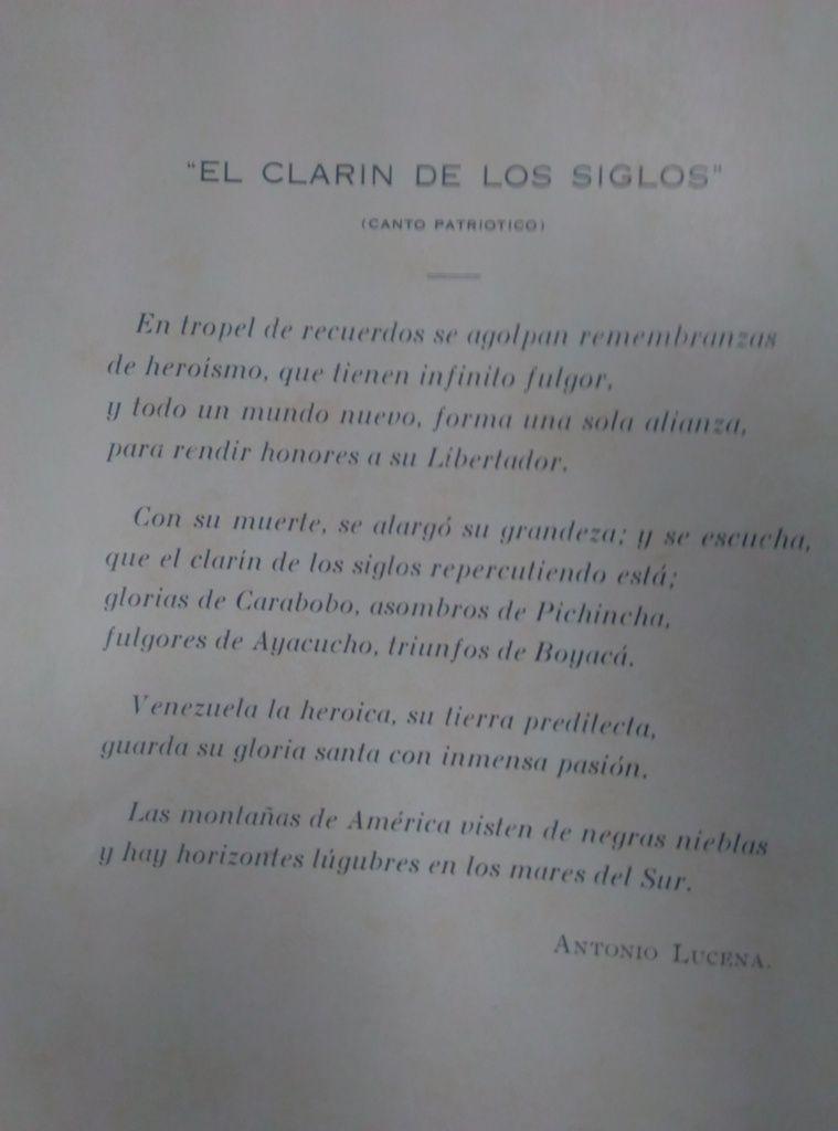 RESEÑA BIOGRÁFICA DE FRANCISCO LAGONELL