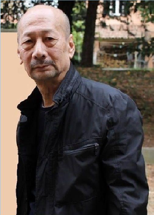 Ryosuke  Cohen
