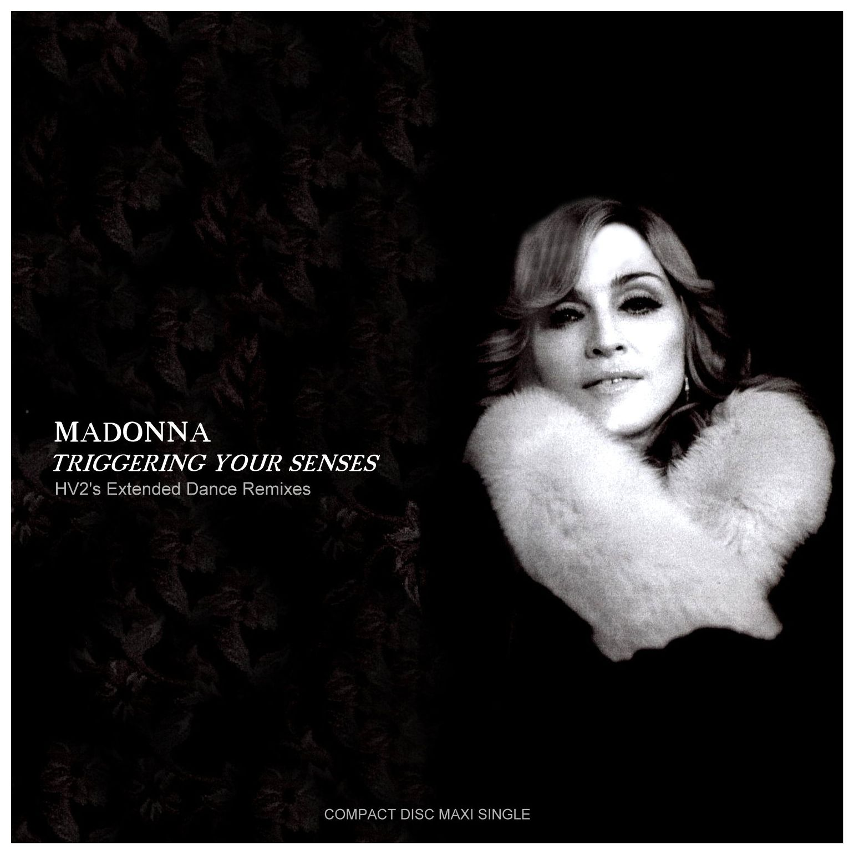 HV2 remixes adamanton madonna