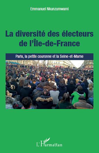 ELECTION PRESIDENTIELLE 2017 EN FRANCE : LA BATAILLE POUR LE SECOND TOUR DU 7 MAI 2017.