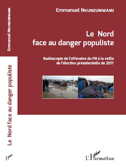 Les ouvrages consacrés à la progression du Front national en France, entre les élections régionales de mars 2010 et l'élection présidentielle d'avril-mai 2017.