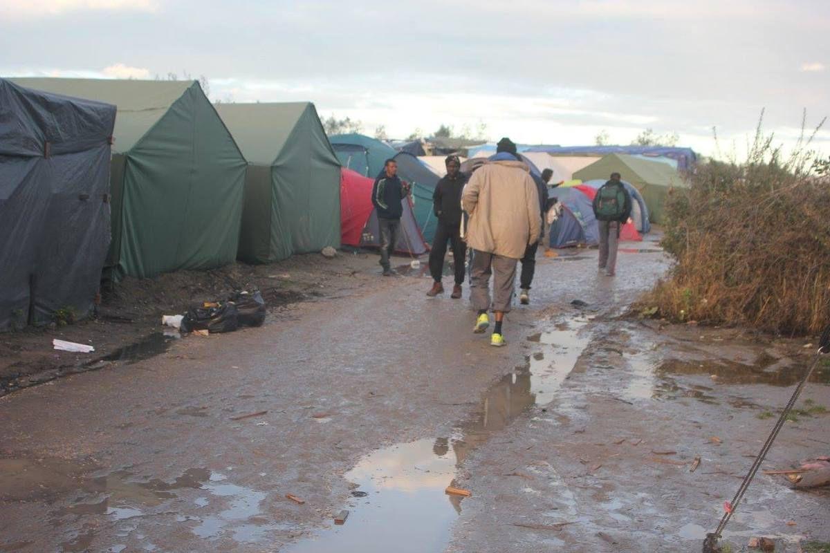 Réactions à la proposition de Coopération avec l'Afrique pour lutter contre la misère et les migrations des jeunes.