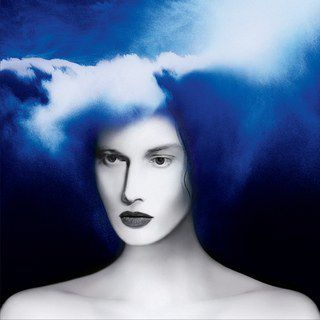 Jack White – Boarding House Reach (2018)