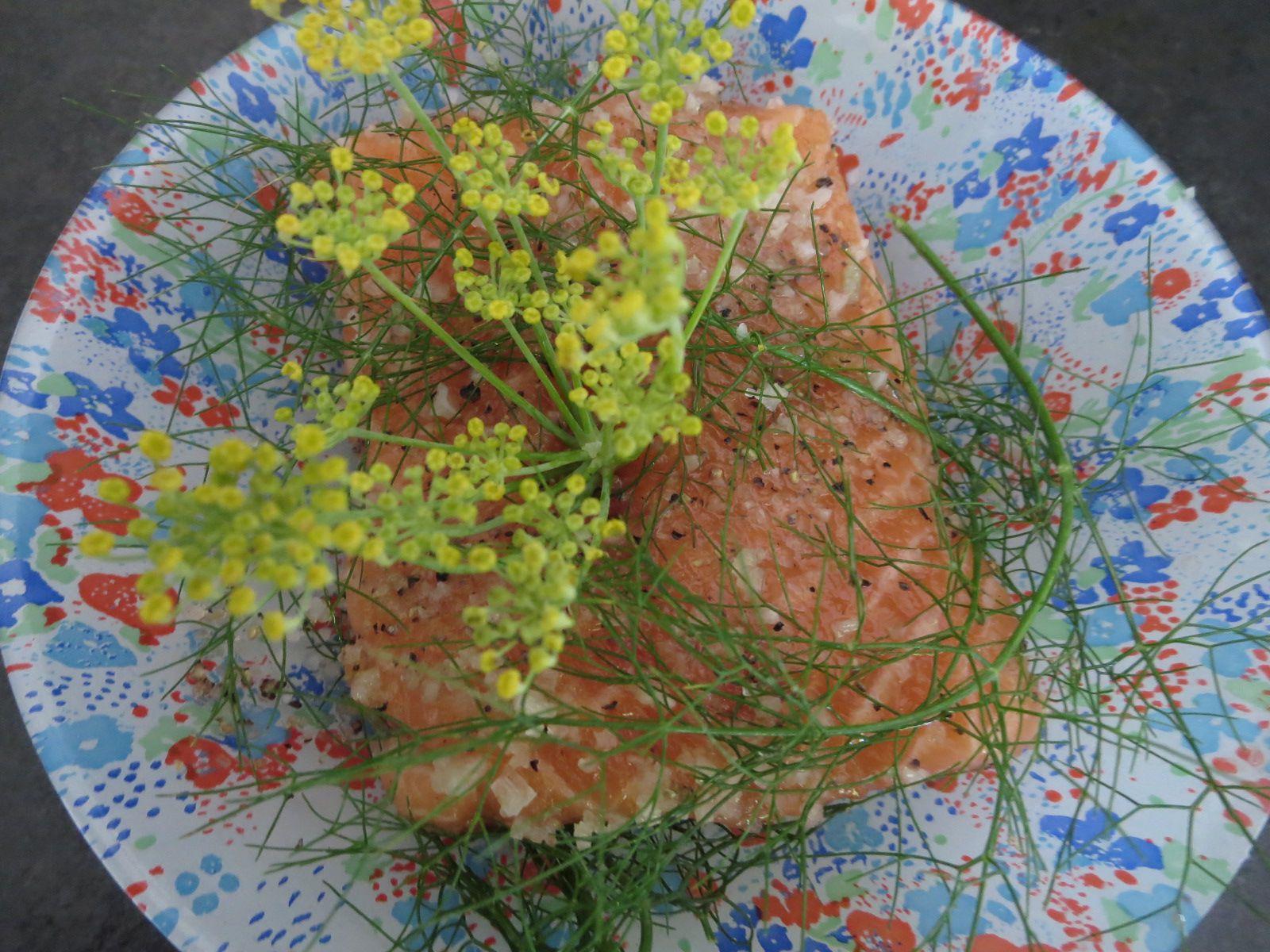 Mes favoris , presque indispensables à mes apéros d'été: la recette? ici!!!  http://passion.table.jardin.over-blog.com/article-mes-indispensables-111802321.html