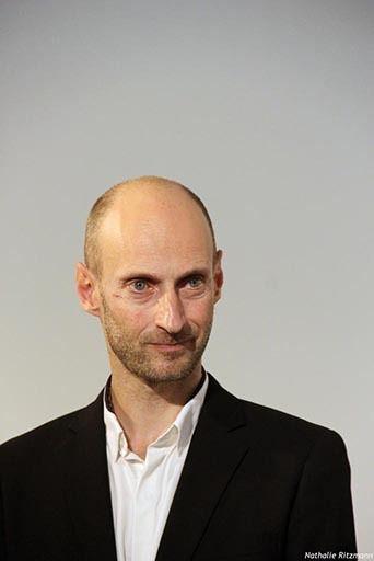 Franck Vogel, photojournaliste, Istanbul septembre 2018