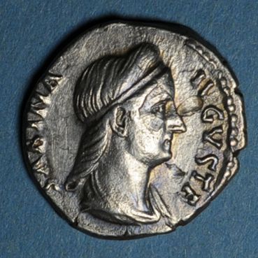Sabine - pièces de monnaies - images internet